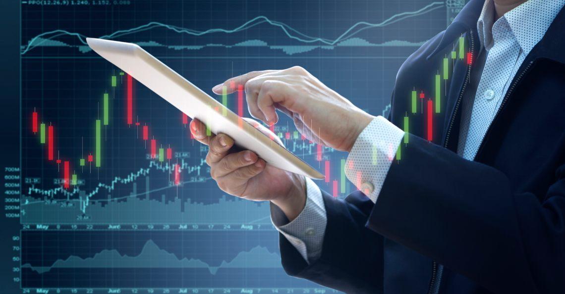 Filecoin: il prezzo di FIL cresce del 140%