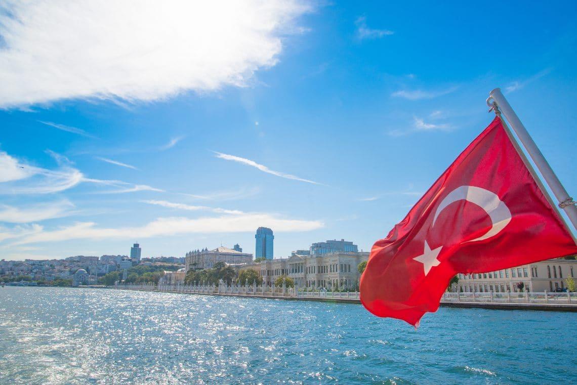 Paxful si espande in Turchia con BiLira: i numeri dell'adozione nel paese
