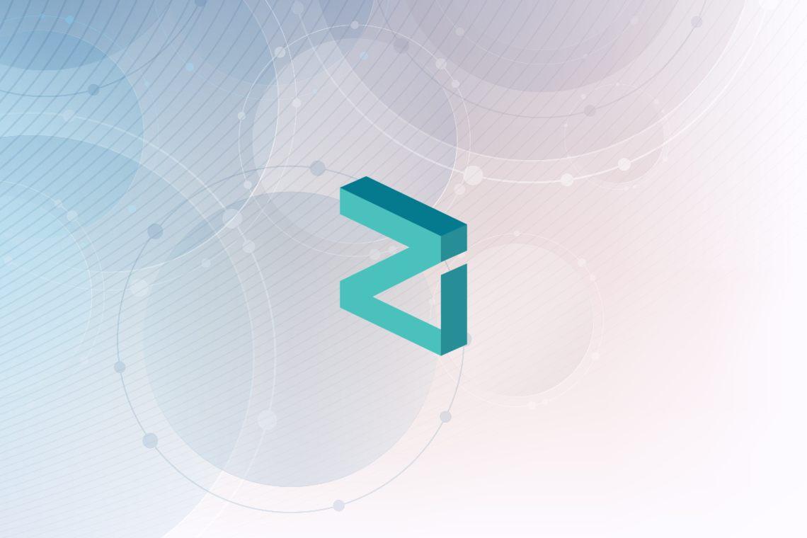 Zilliqa: oggi il lancio di ZilSwap