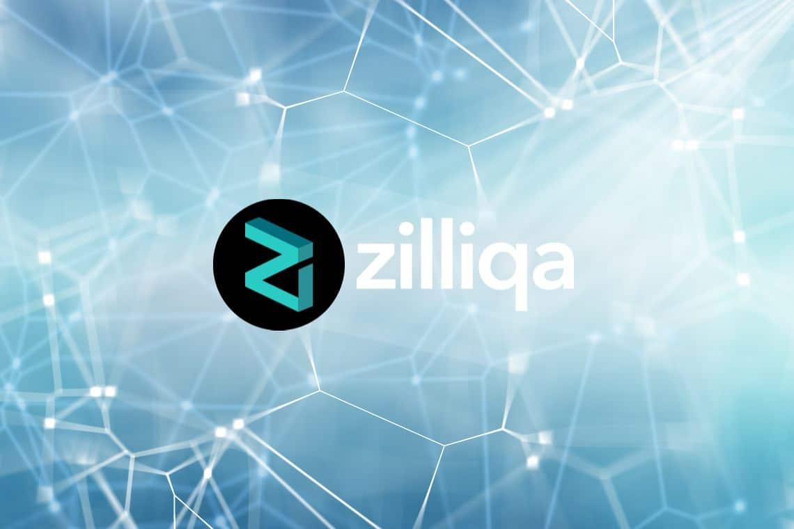 Come listare un token della blockchain di Zilliqa