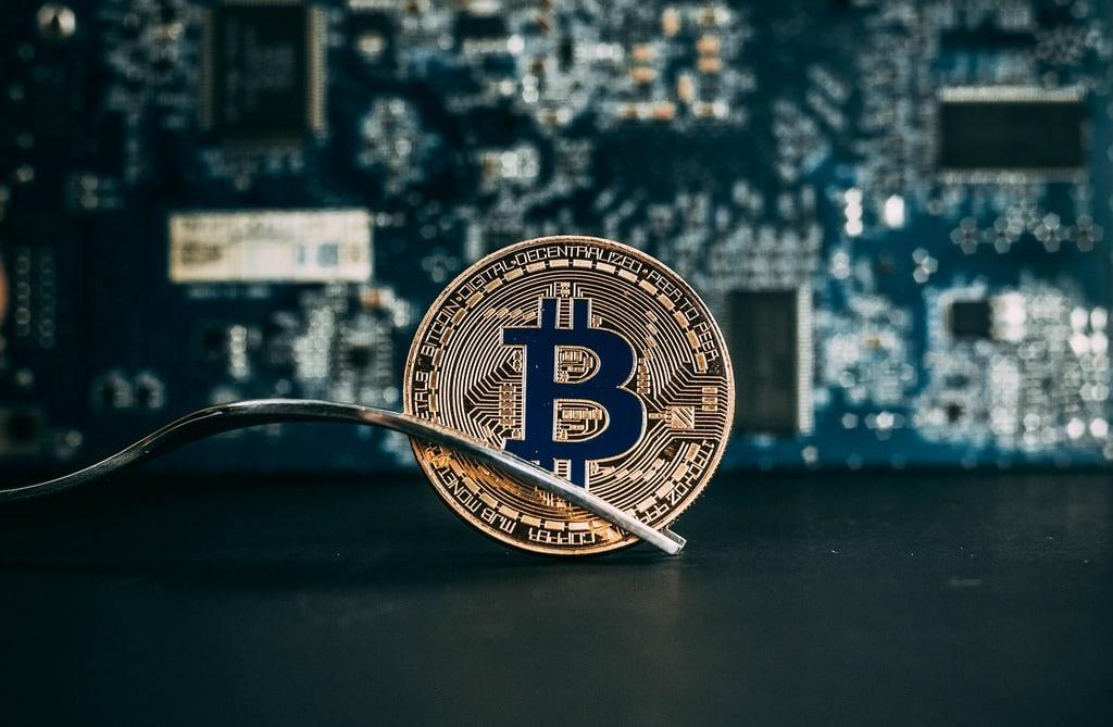 Bitcoin Cash: 165mila BCH sugli exchange che si preparano al fork