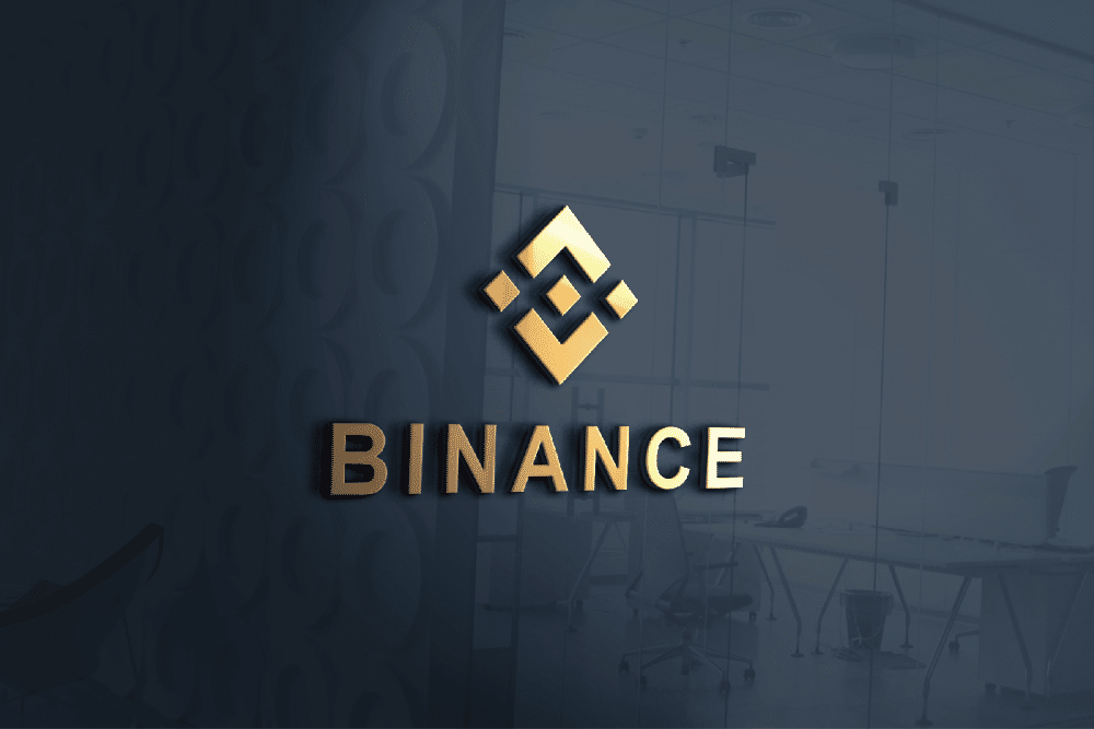 UNIFI arriva su Binance per fare staking con BNB