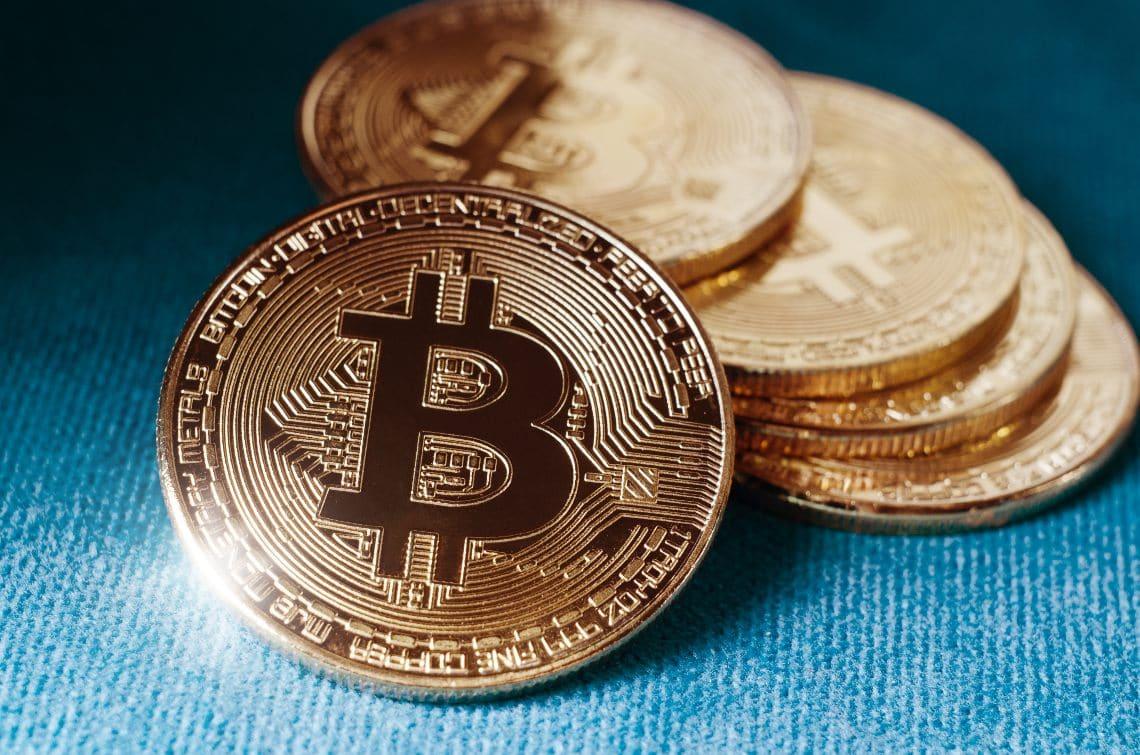 Le differenze tra Bitcoin e CBDC