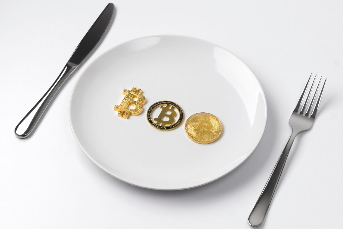 Bitcoin Cash: gli exchange si preparano all'hard fork