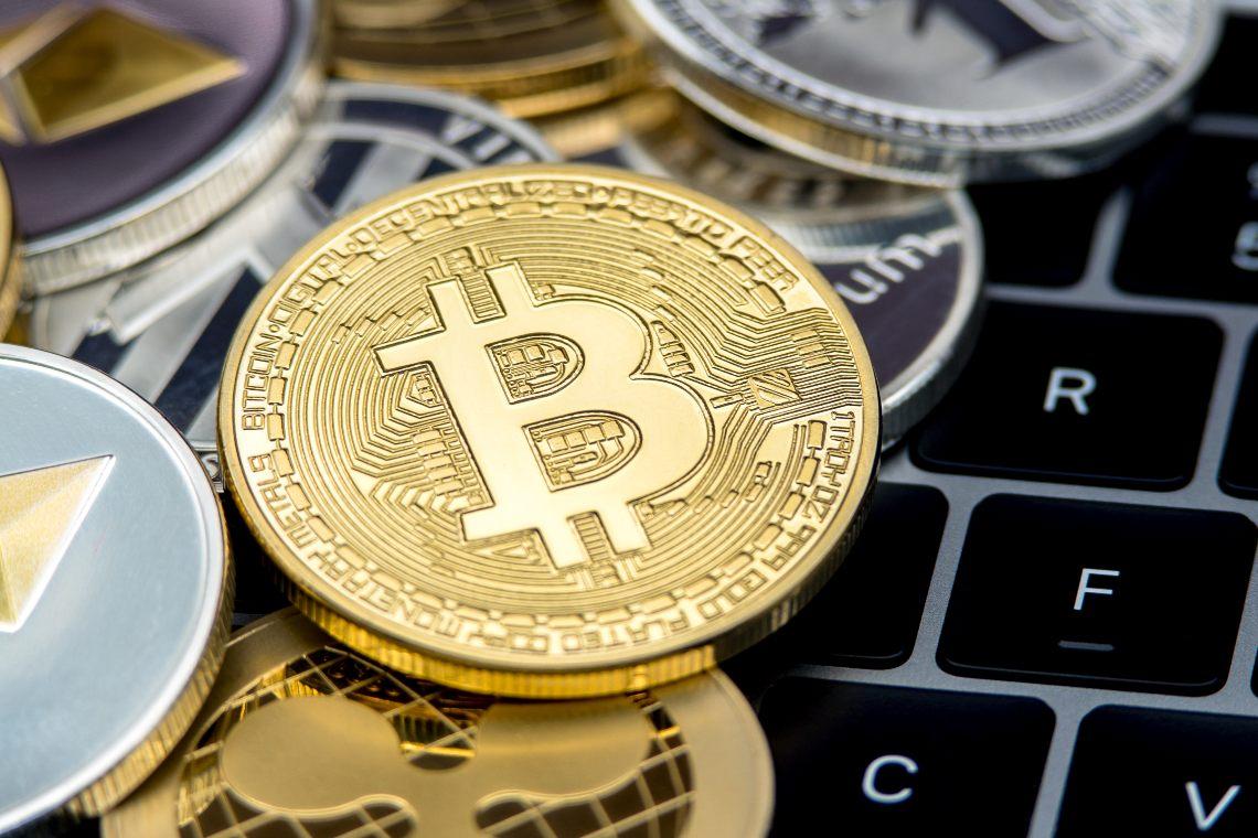 Bitcoin: la dominance e i cicli delle altcoin