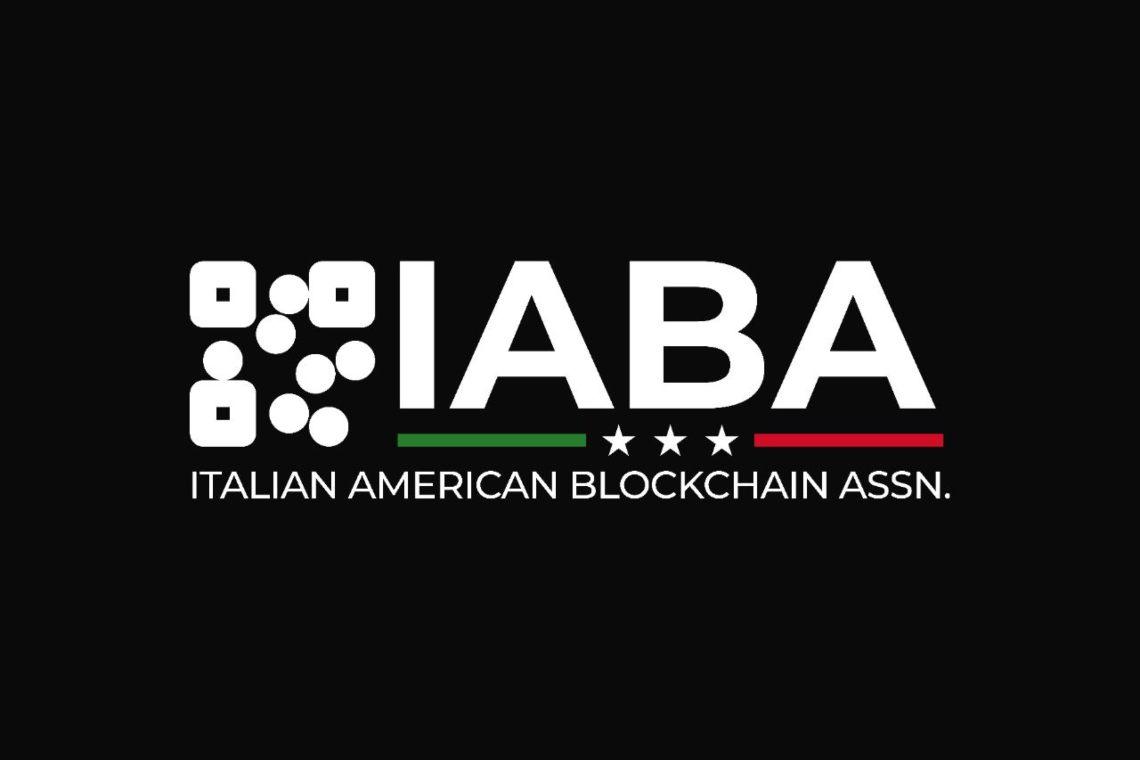 The Cryptonomist annuncia oggi una partnership con l'Italian American Blockchain Association (IABA)
