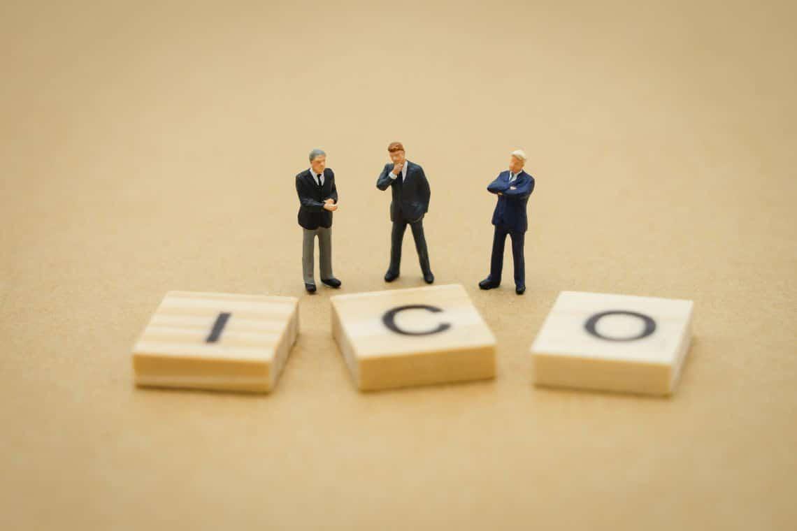 Le IBCO come soluzione ai problemi delle ICO