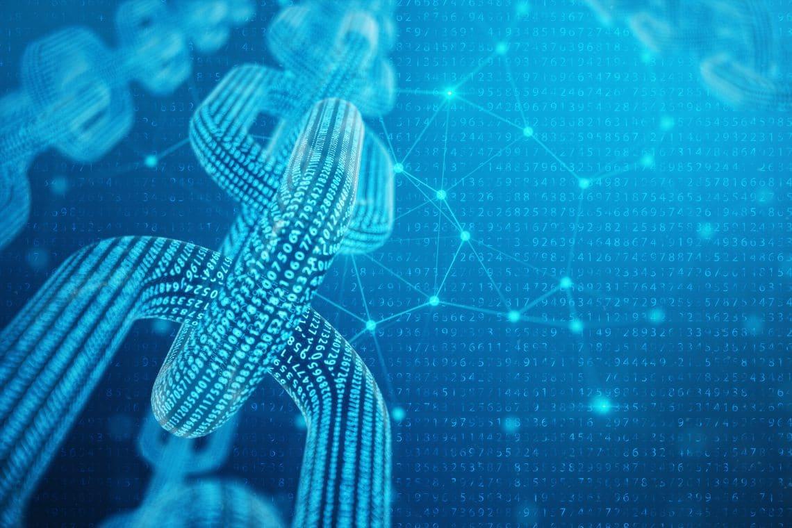 IoT & Blockchain, il matrimonio del secolo