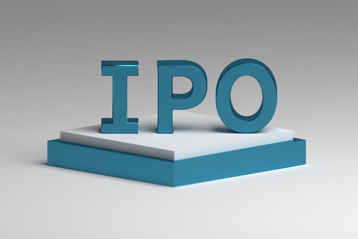Sospesa la mega IPO di Ant Group (Alibaba)