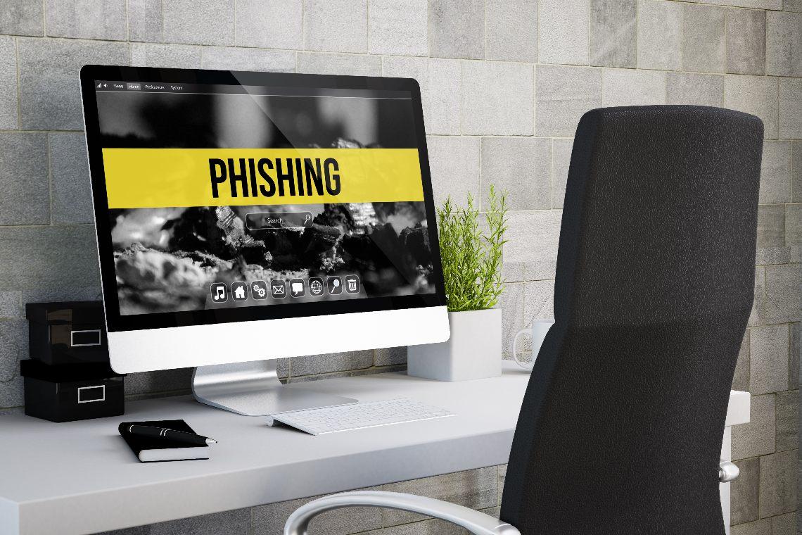 Ledger: 9500 le vittime dell'attacco phishing