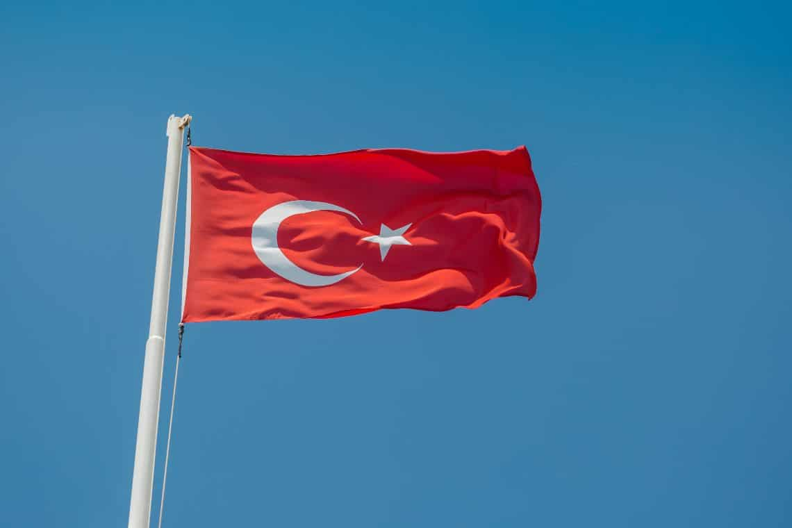 Tether sbarca in Turchia con BtcTurk