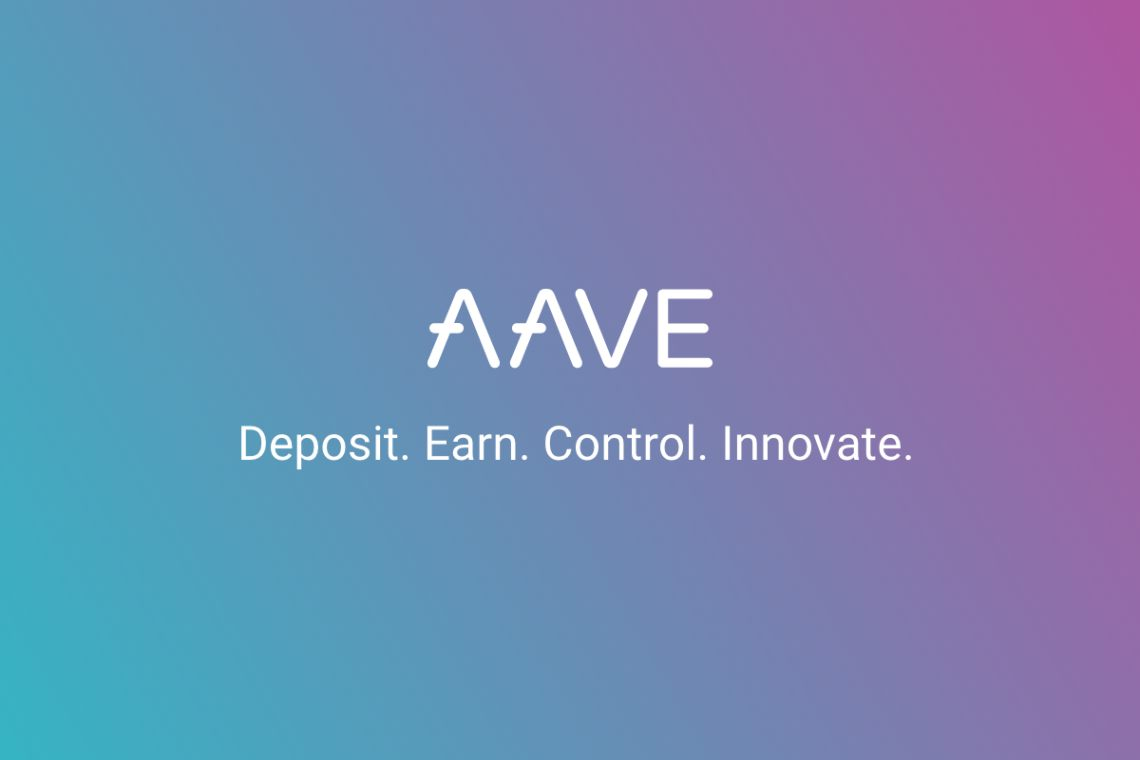 Aave: Everipedia annuncia l'investimento in Aavegotchi