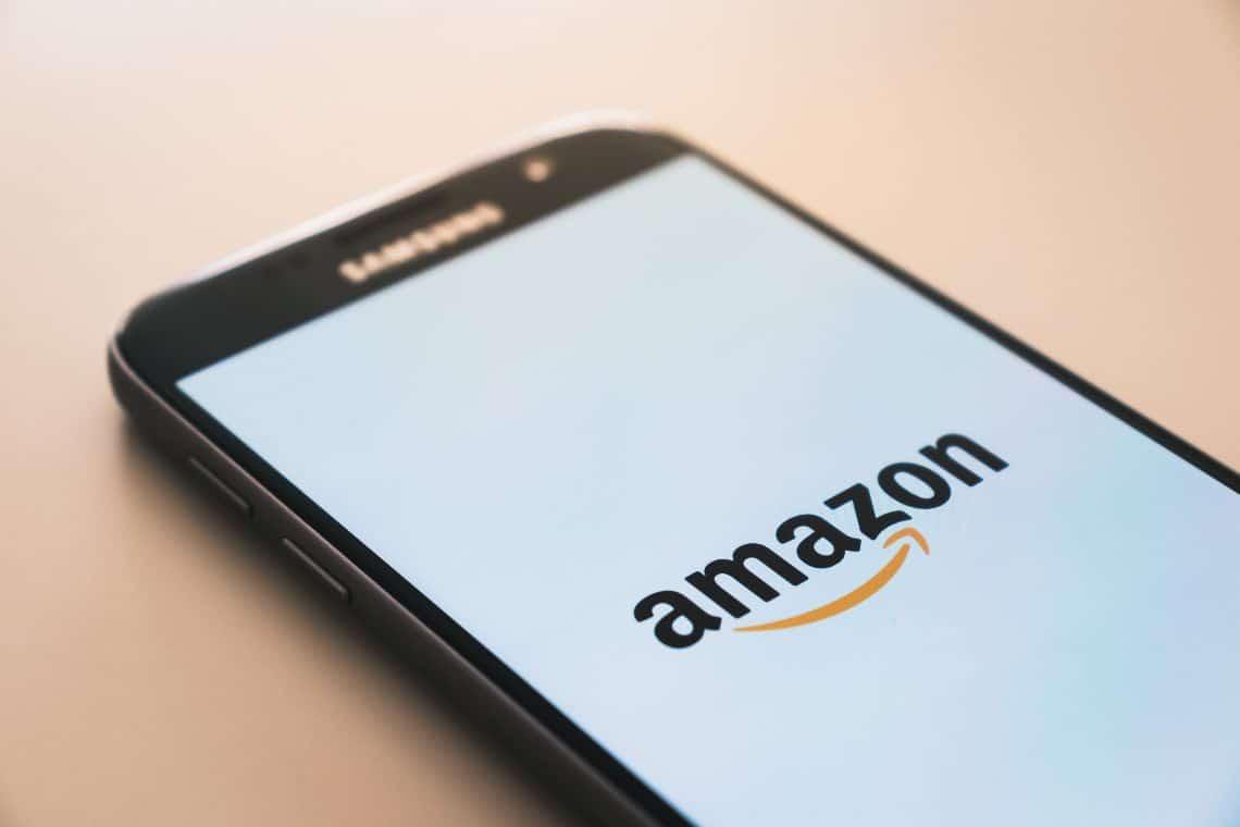 Comprare Bitcoin su Amazon è possibile?
