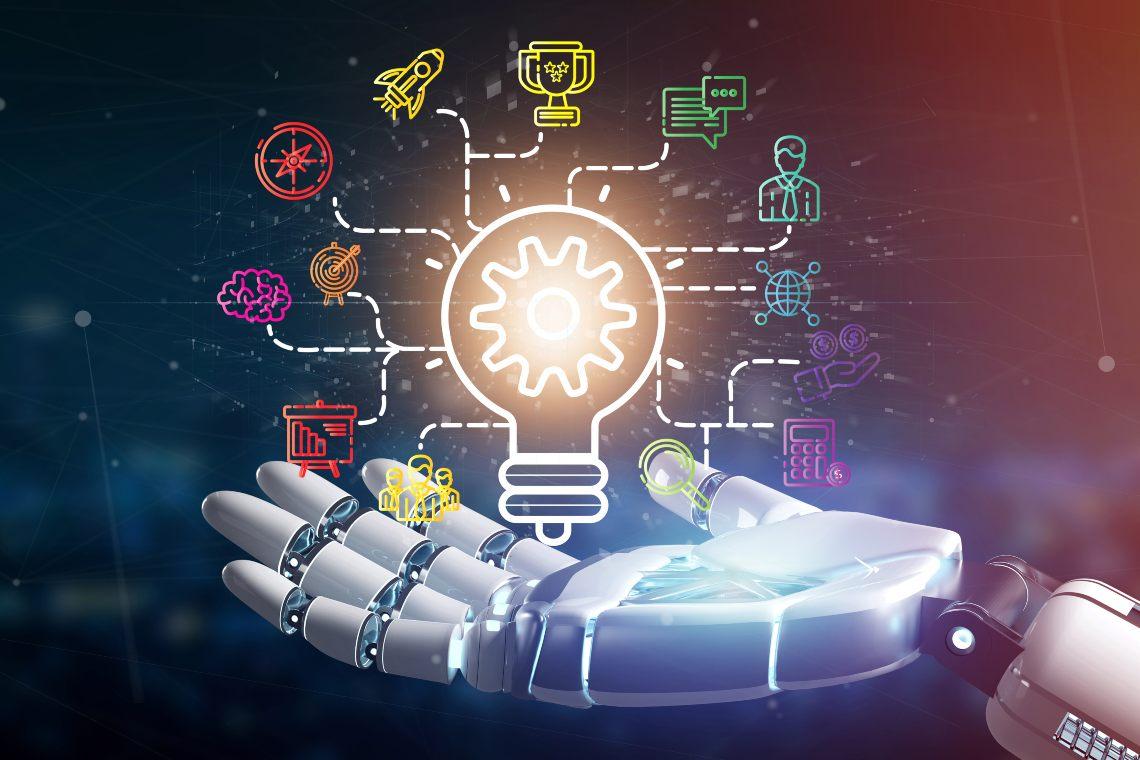 Apprendimento automatico e intelligenza artificiale nelle frodi