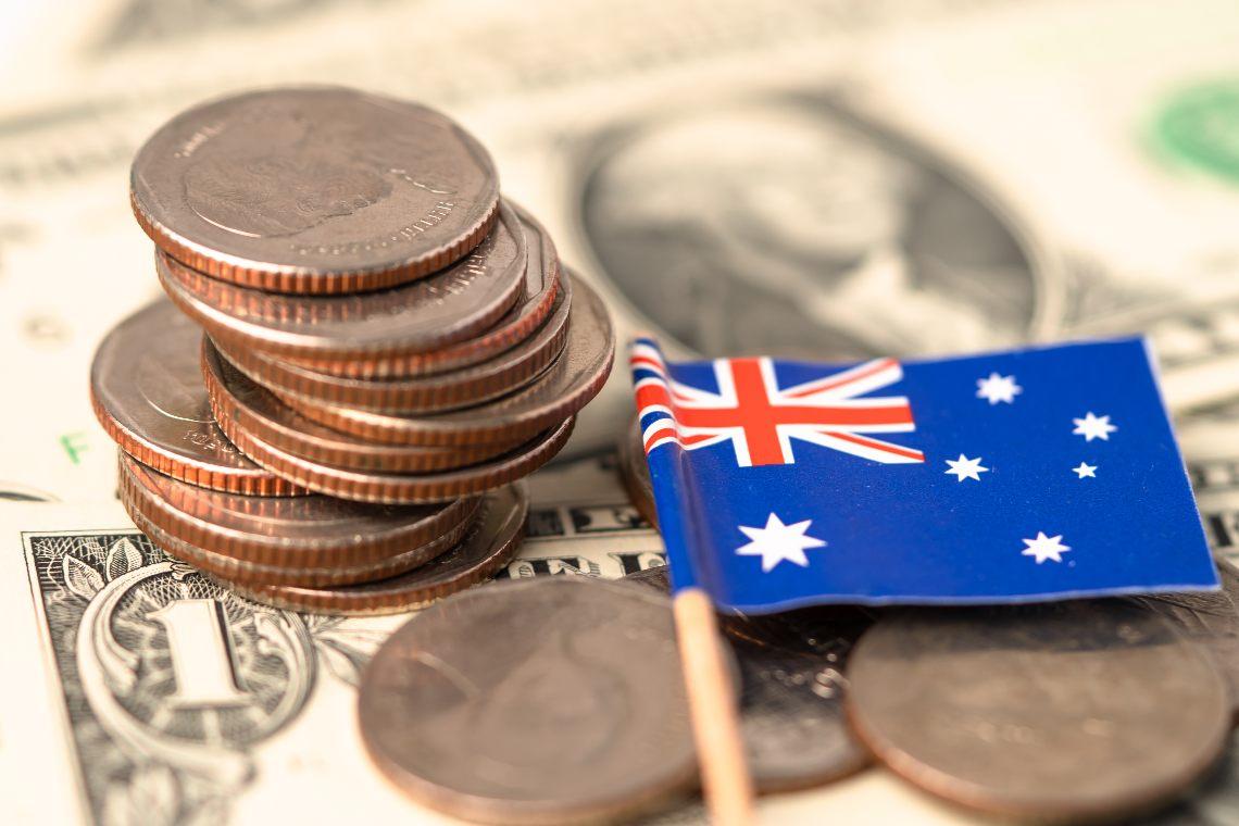 La Bank of Australia pronta con la sua CBDC