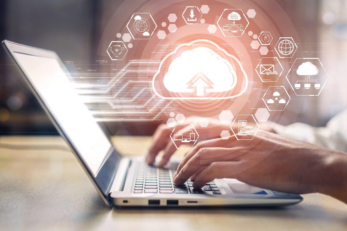I servizi DeFi sbarcano su Binance Cloud