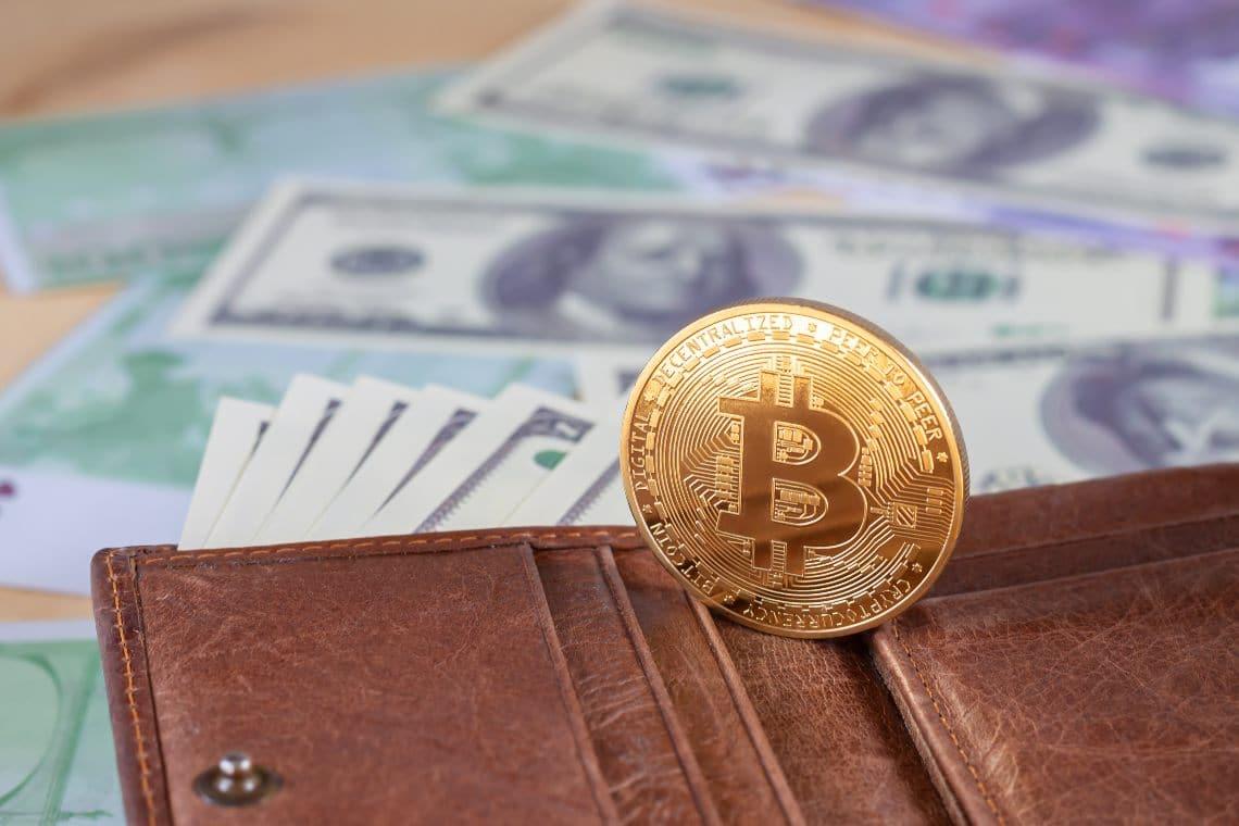 Bitcoin: previsioni degli analisti fino a 318.000$