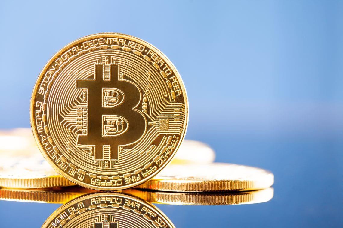Binance: Bitcoin a 18.000$ a causa dell'incertezza macroeconomica