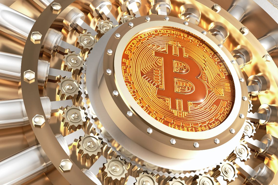 Fidelity difende Bitcoin dalle critiche