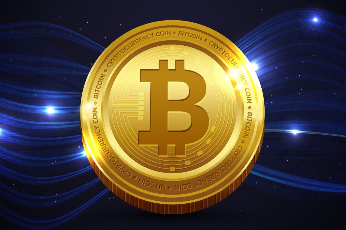 Ametrano, 'Bitcoin bene rifugio e non strumento pagamento: è il nuovo oro digitale'