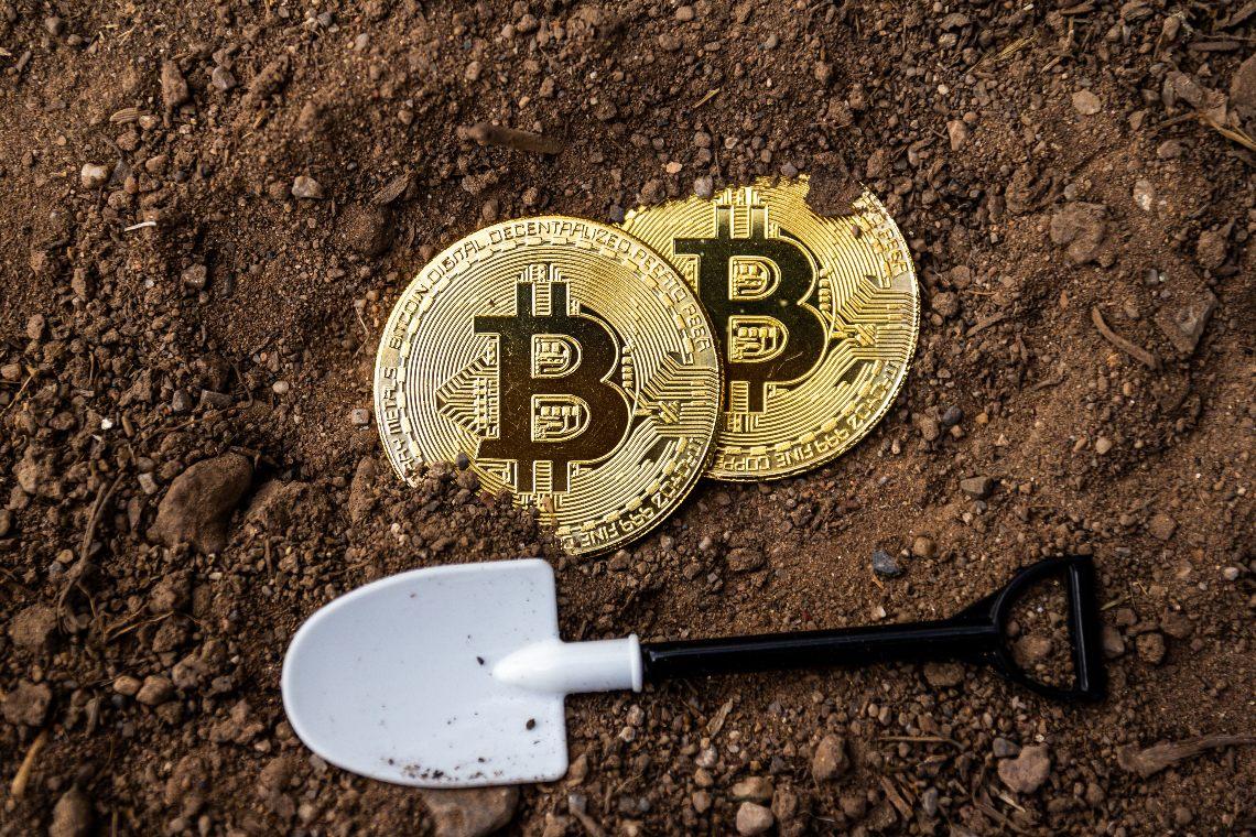 Bitcoin: il merge mining sempre più popolare