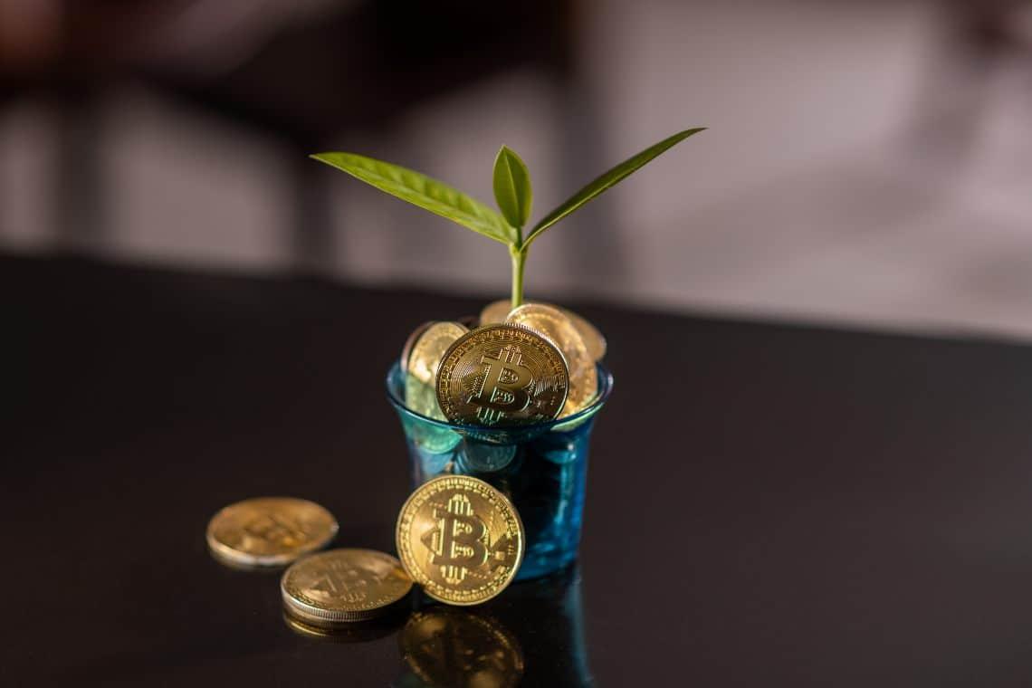 Previsione Bitcoin: il prezzo può aumentare ancora