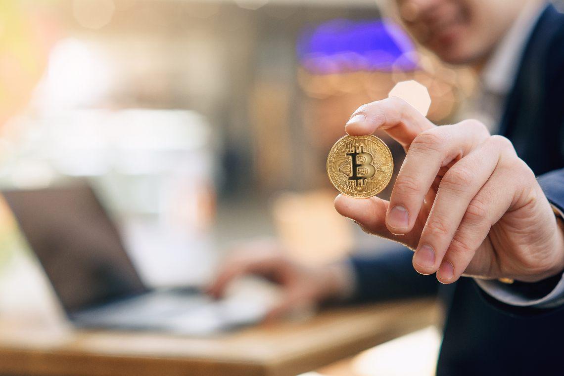 Gli investitori retail vogliono solo Bitcoin