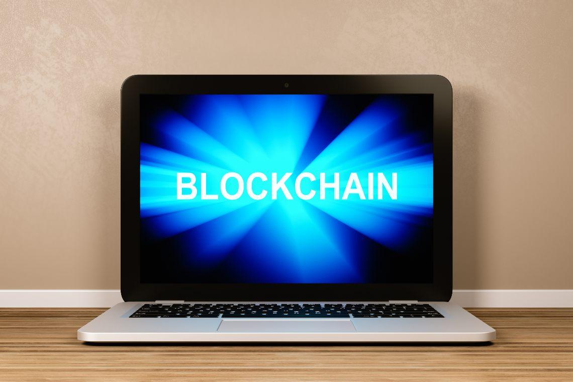 Il corso di formazione online sulla blockchain promosso da Acta Fintech