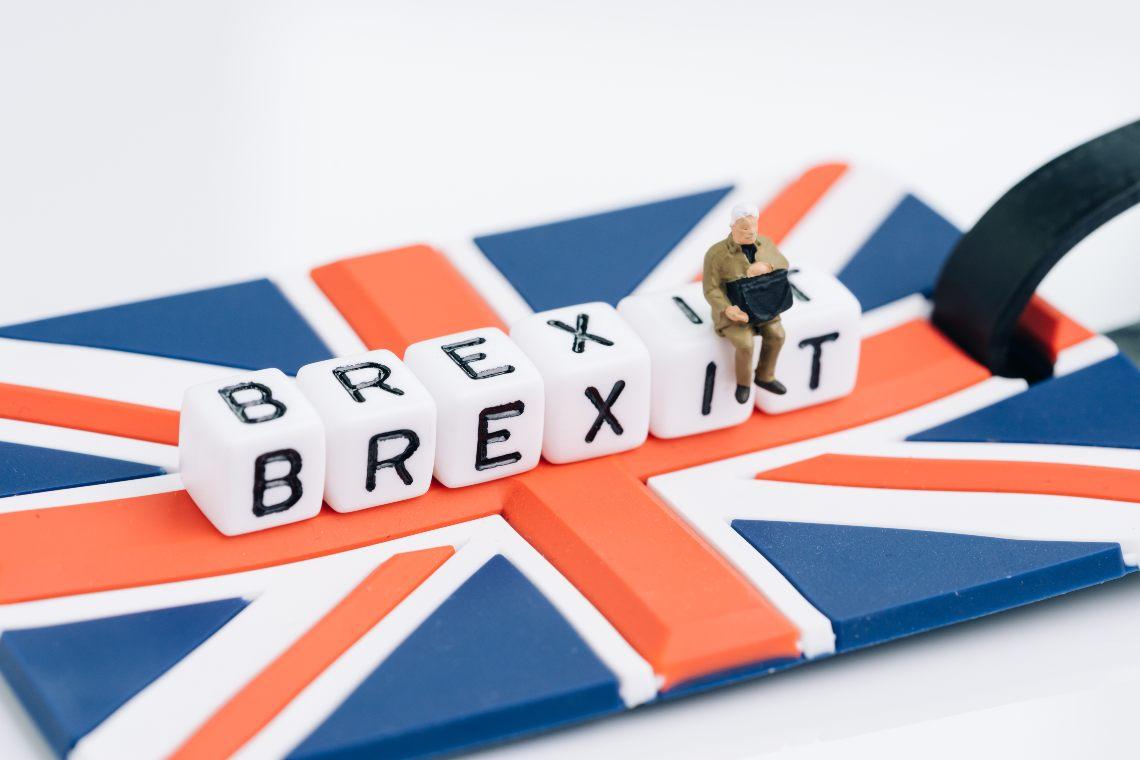 UK, Brexit e Covid-19 fanno crescere l'acquisto di criptovalute