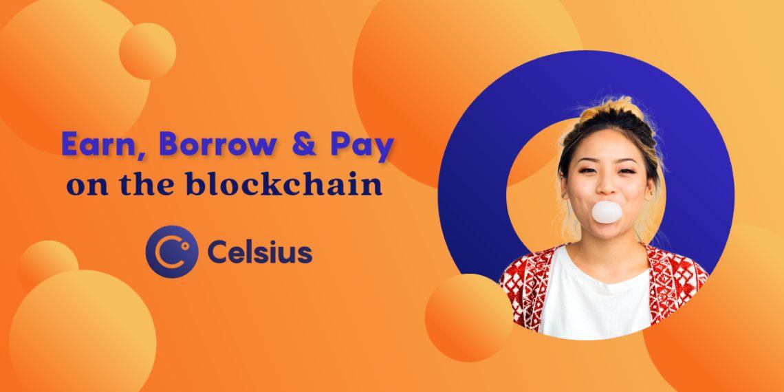 Celsius Network, la recensione