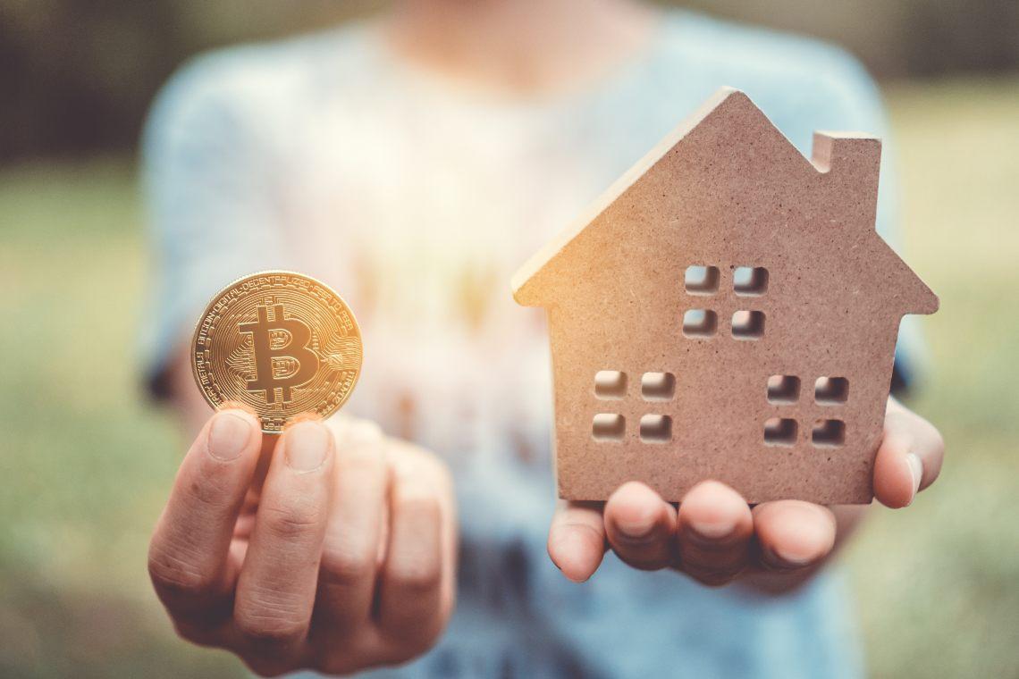 Prestiti crypto: piattaforme, legalità e sicurezza