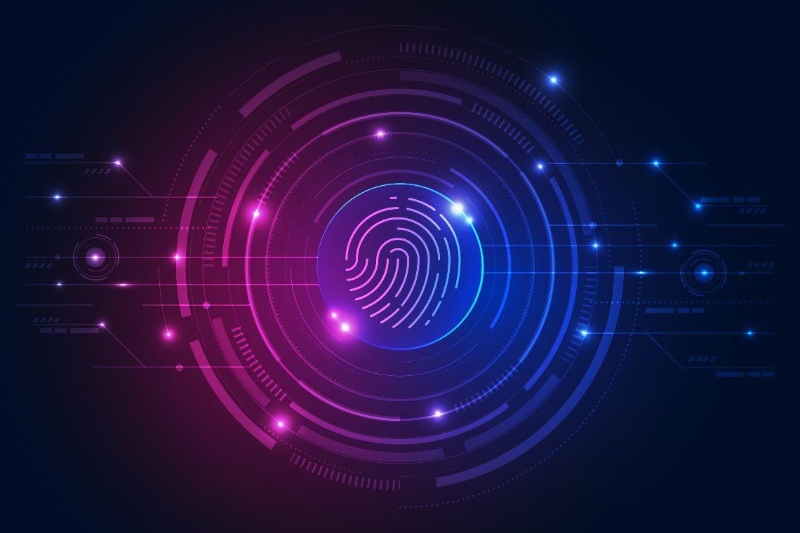 Algorand per l'identità digitale con InfoCert