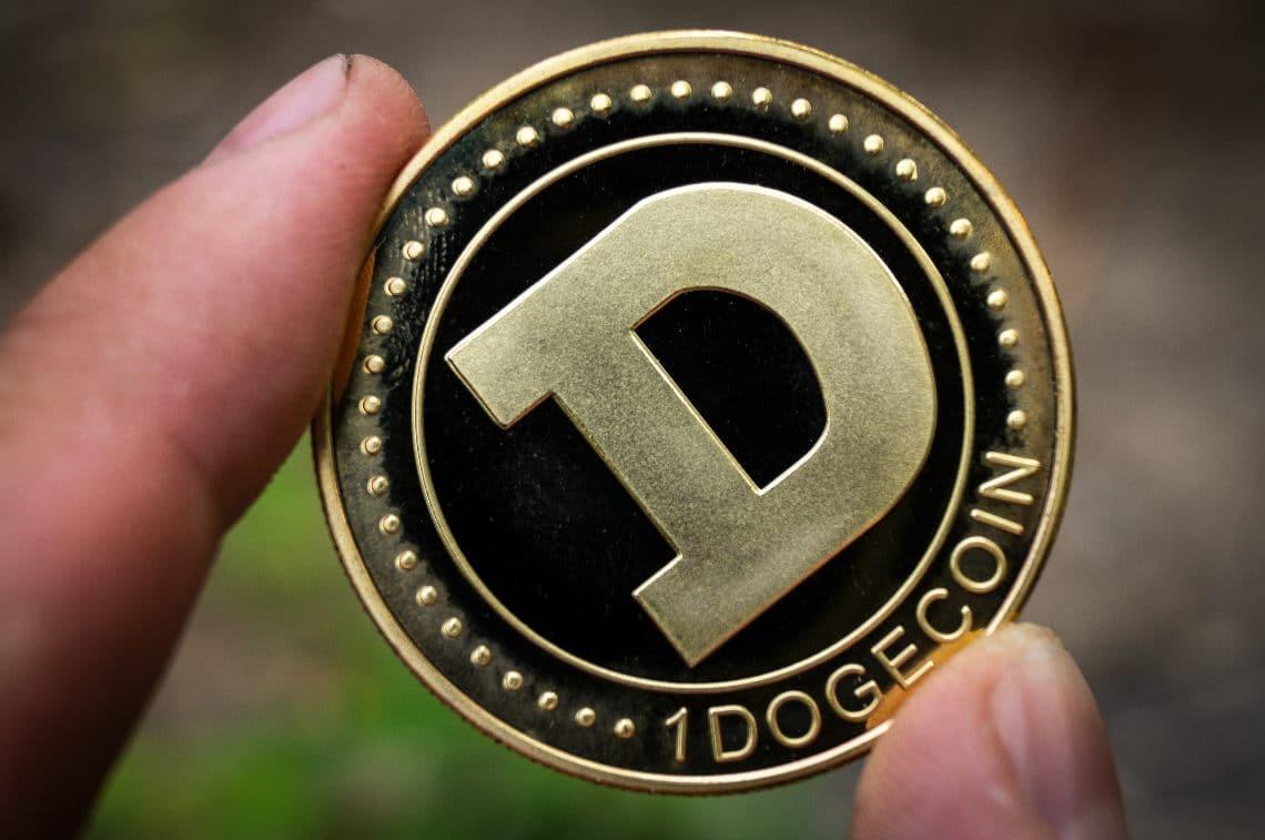 Dogecoin: alcune novità sul progetto