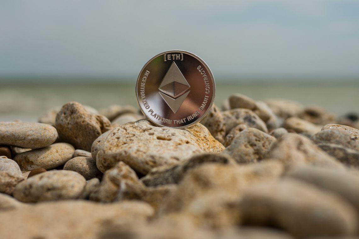 Il prezzo di Ethereum può crescere ancora: la previsione