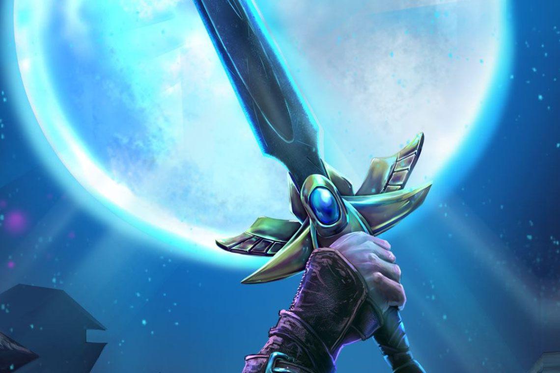 Gods Unchained: guida e consigli sul gioco