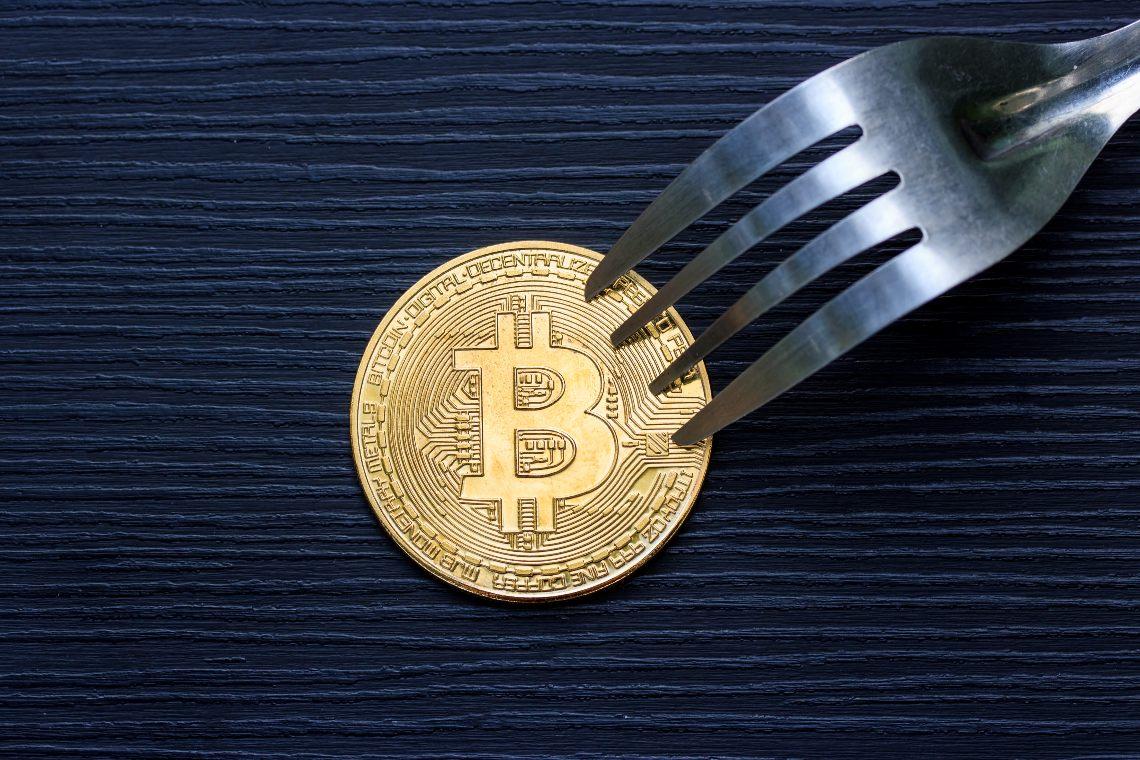 Bitcoin Cash: fork avvenuto, ma ABC potrebbe non sopravvivere