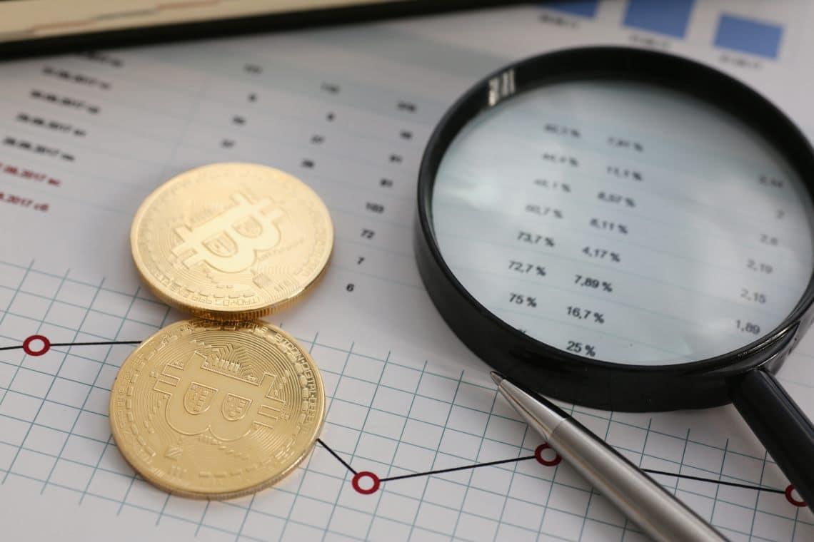 Grayscale acquista ancora Bitcoin: ne ha 500.000