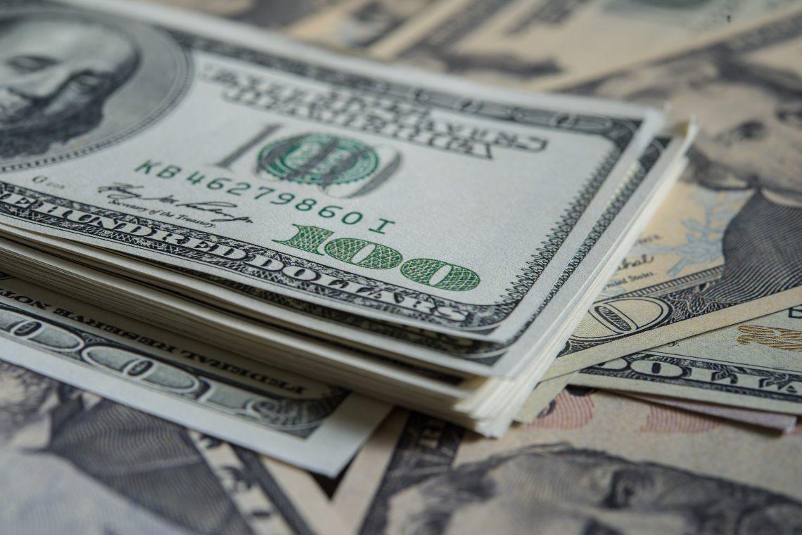 Grayscale: premi superiori al 1.000% per Bitcoin Cash e Litecoin