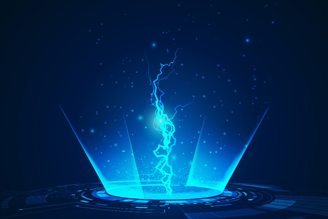 Lightning Pool, il marketplace dei canali Lightning Network
