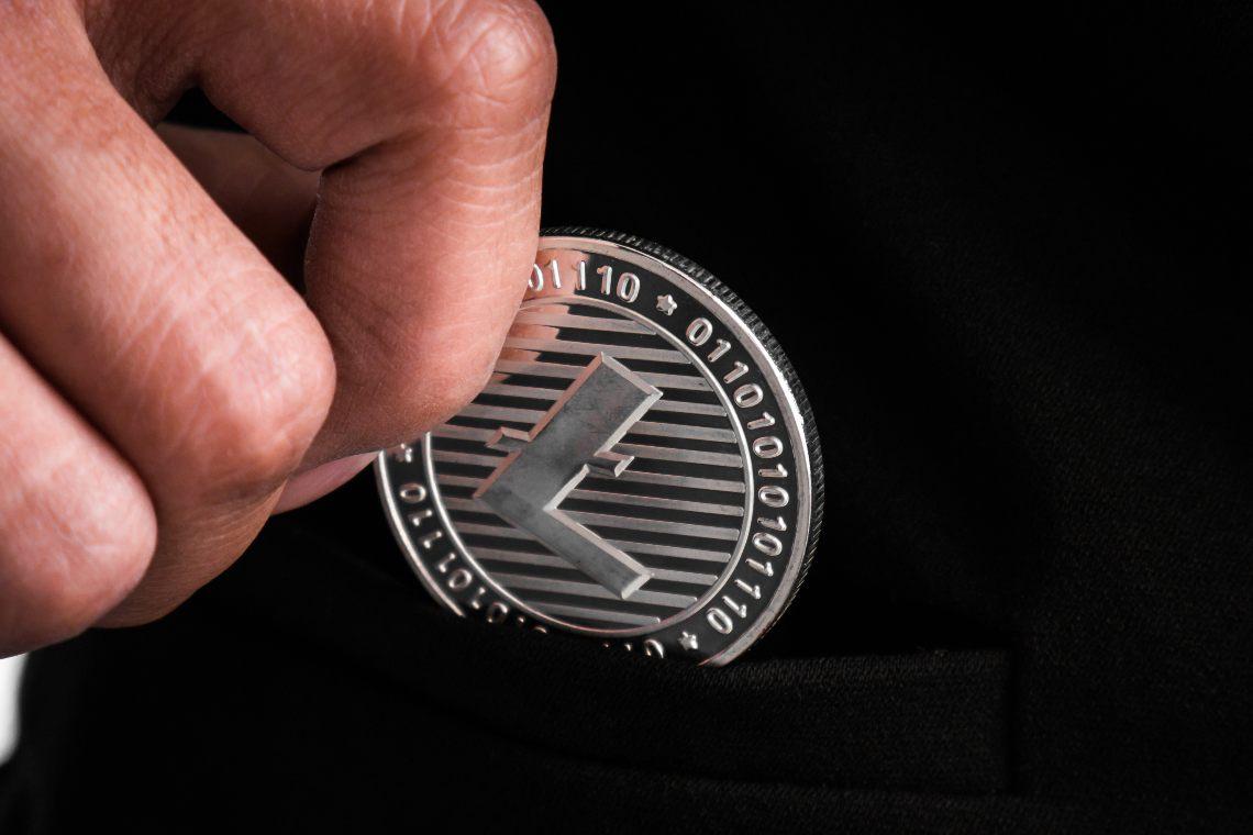 Le previsioni sul prezzo di Litecoin e XRP