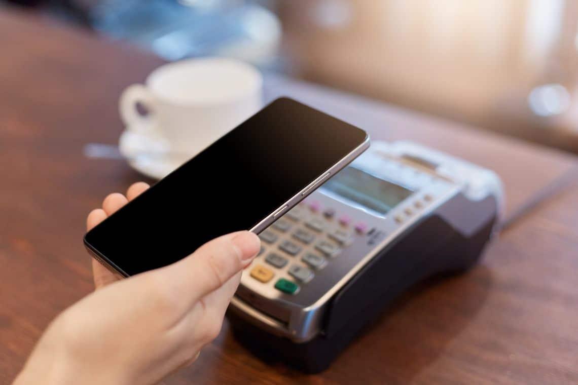 Mobile Money, utenti in crescita nei mercati emergenti