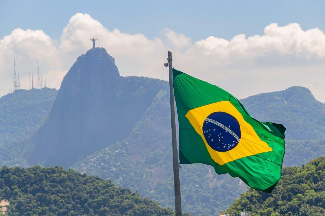 Paxful: la piattaforma Bitcoin si espande in Brasile