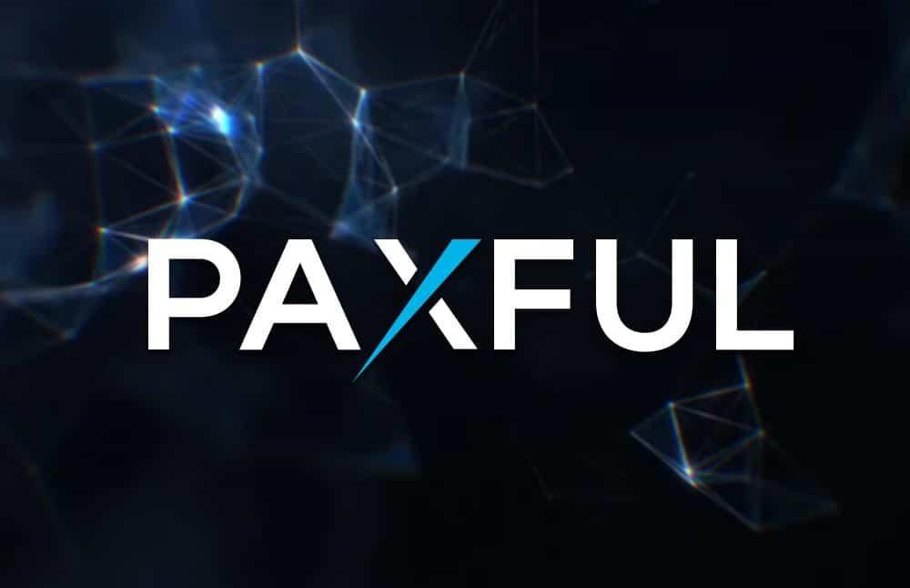Paxful e l'iniziativa #BuiltWithBitcoin per donazioni in crypto