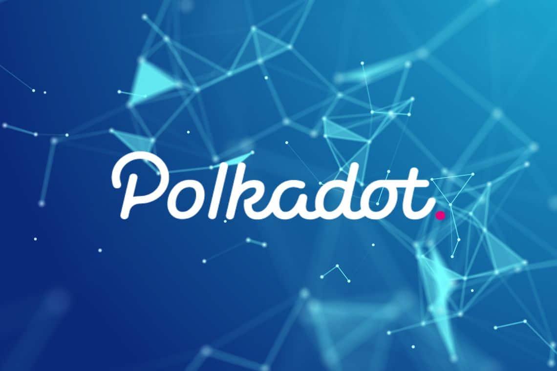 Un intero ecosistema DeFi in arrivo su Polkadot