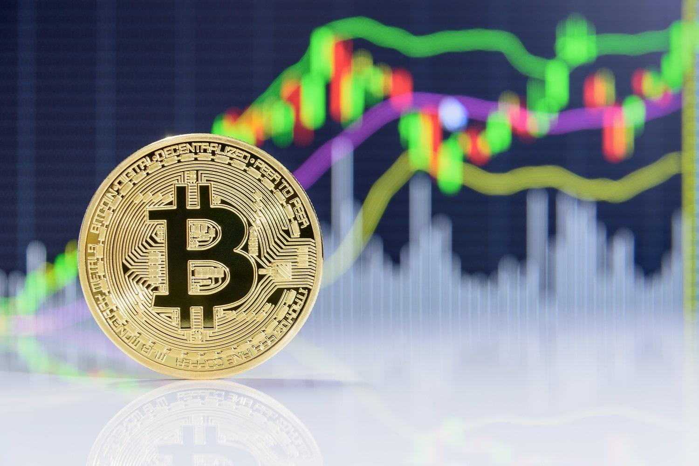 Bitcoin: prezzi da record oltre i $16mila