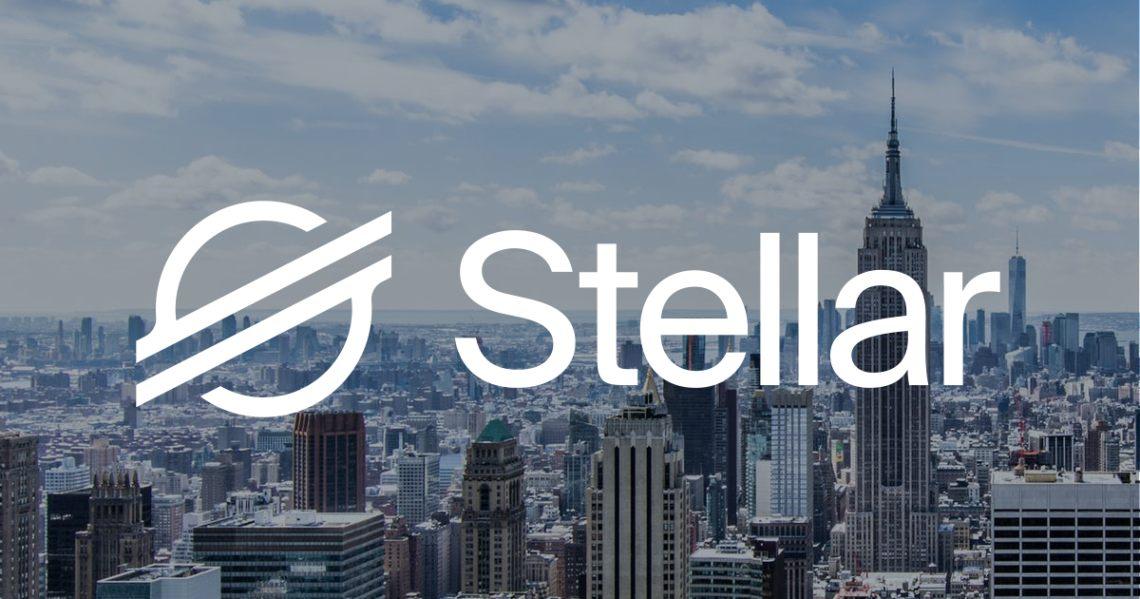 Nuove stablecoin arrivano su Stellar