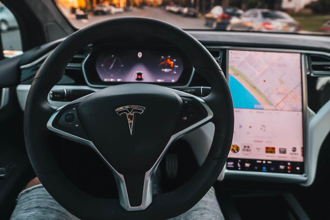 Gli investitori che preferiscono Nio a Tesla