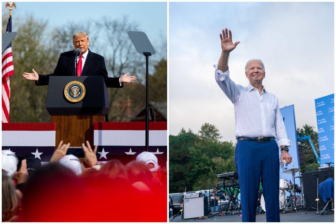 Elezioni USA, l'impatto sui mercati: gli scenari