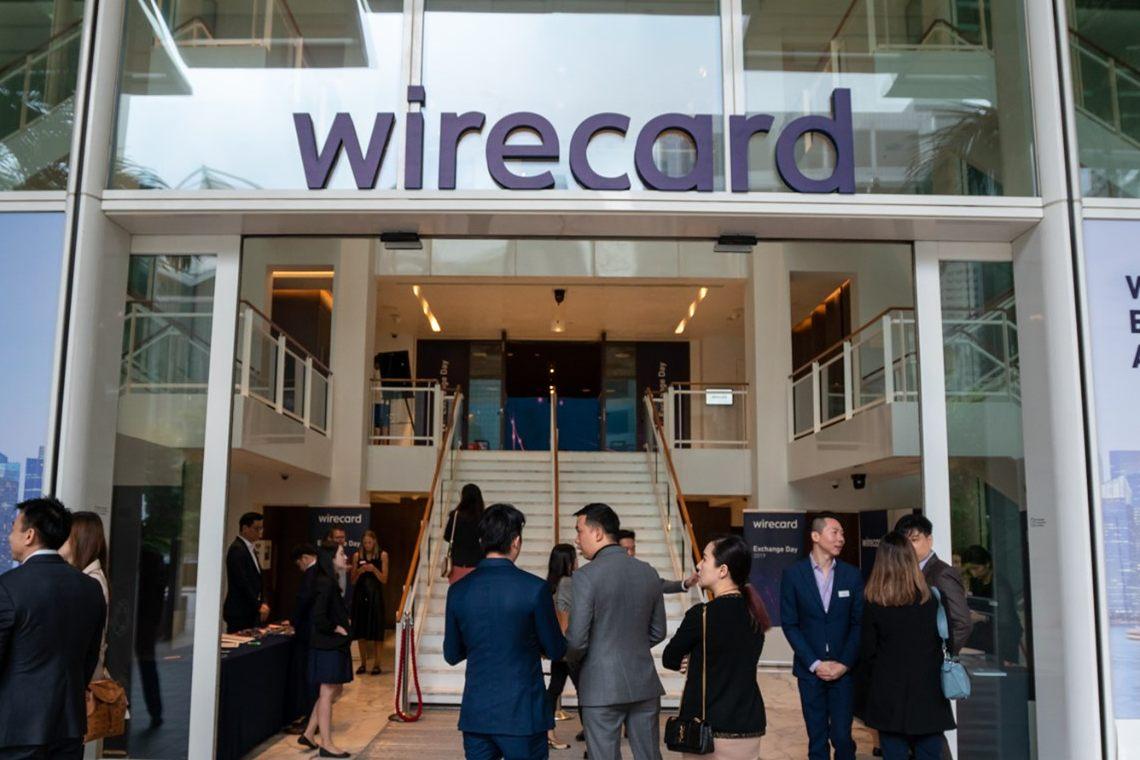Santander acquisisce la tecnologia di Wirecard