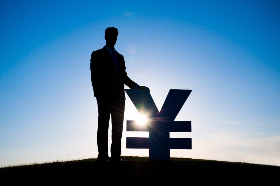 La valuta digitale nei sistemi di pagamento della Cina